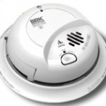 When to Replace Smoke Alarms