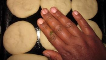 Els missioners / Los misioneros etiopia gambo
