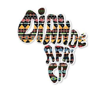 DIANDE AFRICA – Educación para África