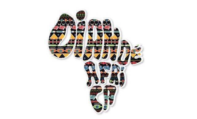 DIANDE AFRICA - Educación para África africa