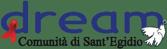 Proyecto DREAM - Cominidad de Sant Egidio africa