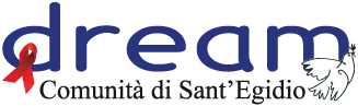 Proyecto DREAM – Cominidad de Sant Egidio