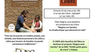 La Llar del Llibre. Sabadell