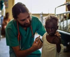 El hambre en los tiempos del desamor: el canibalismo humano consentido