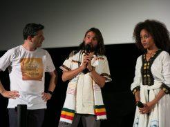 SOmHabesha ASF