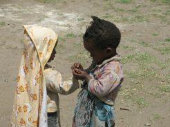 Iñaki, Alegría, Gambo, Ethiopia (17)