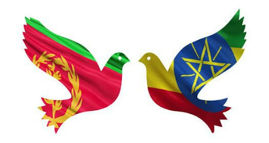 El misterioso silencio de la Paz dr alegria etiopia