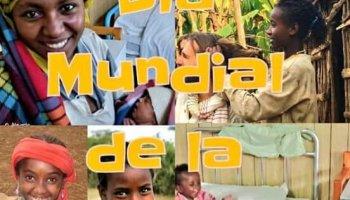 ALEGRÍA SIN FRONTERAS te deseamos una NAVIDAD llena de ALEGRÍA africa alegria gambo alegria sin fronteras dr alegria etiopia