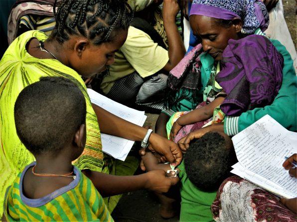 Muchas gracias por la excelente acogida en Granollers africa alegria gambo alegria sin fronteras dr alegria