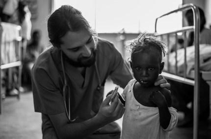 Iñaki, Alegría, Gambo, Ethiopia (7)