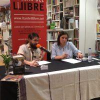 Lleno absoluto en Sabadell, comprometidas con Etiopía