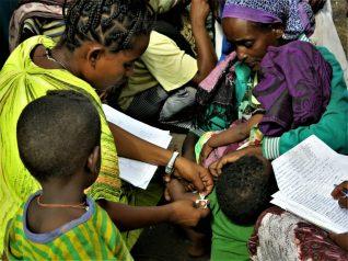 Iñaki, Alegría, Gambo, Ethiopia (10)
