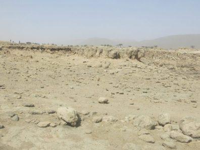 Luz de esperanza contra la sequía en Etiopía: Porque las niñas y niños no pueden esperar africa alegria gambo alegria sin fronteras dr alegria etiopia