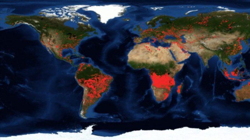 World Fires.jpg