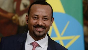 Ethiopia vaccinates nearly 15 million children against measles despite COVID-19 challenges africa