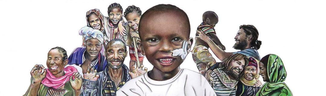 Por el derecho no tan sólo a ser niña o niño sino a vivir la infancia