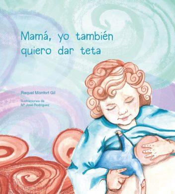 portada-MAMÁ-YO-TAMBIÉN..._pages-to-jpg-0001