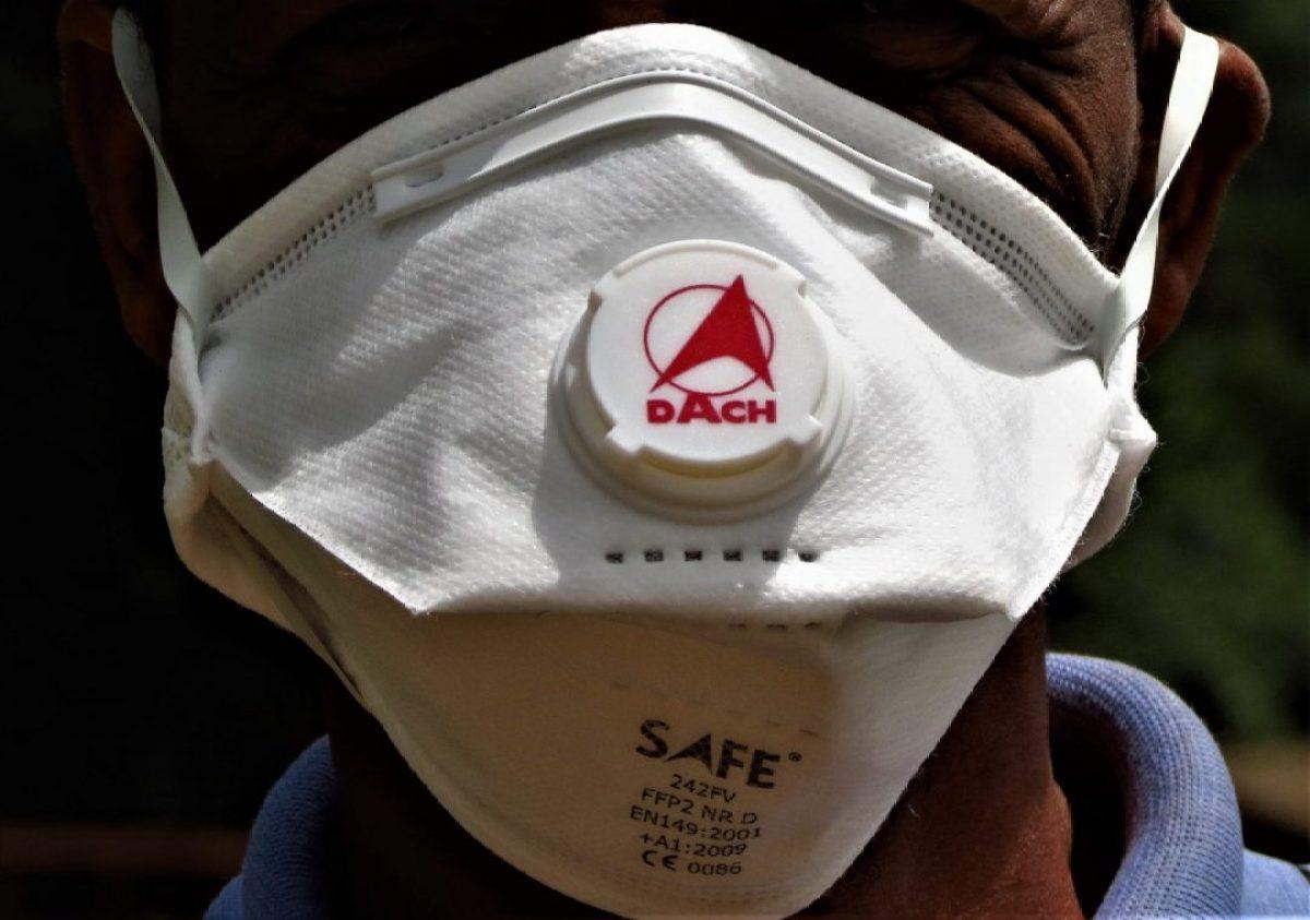 En 24 horas han muerto 4000 personas por el agente infeccioso más letal africa alegria gambo alegria sin fronteras