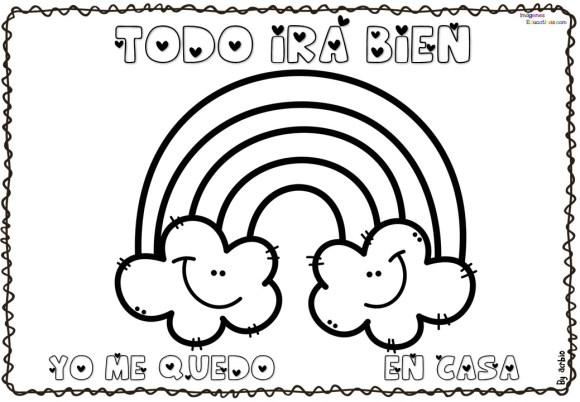 TODO-IRÁ-BIEN-YO-ME-QUEDO-EN-CASA-27