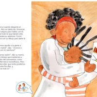Mi héroe eres tú, el cuento infantil para luchar contra la pandemia por Coronavirus COVID19