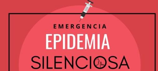epidemia-de-sarampión-22