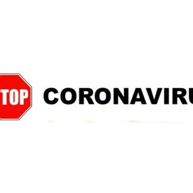 Contra el Coronavirus: EPIs para proteger el personal sanitario que trabaja en primera línea africa alegria gambo alegria sin fronteras