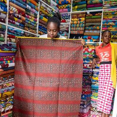 ¿Orgullo de África o legado colonial? africa