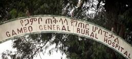 Heroes Invisibles Etiopía RTVE (2)
