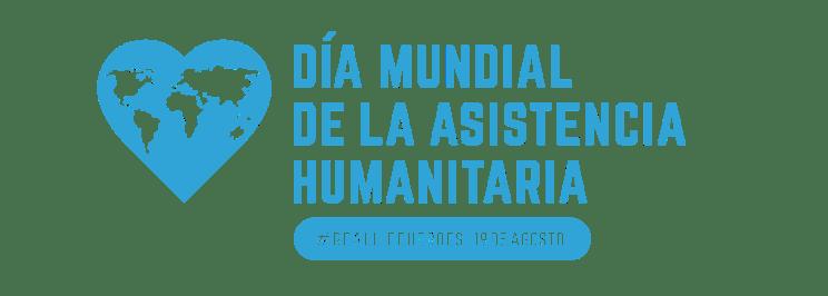 logo_dia_mundial_asistencia_humanitaria