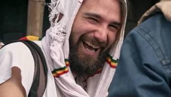 Denunciar africa alegria gambo alegria sin fronteras dr alegria etiopia