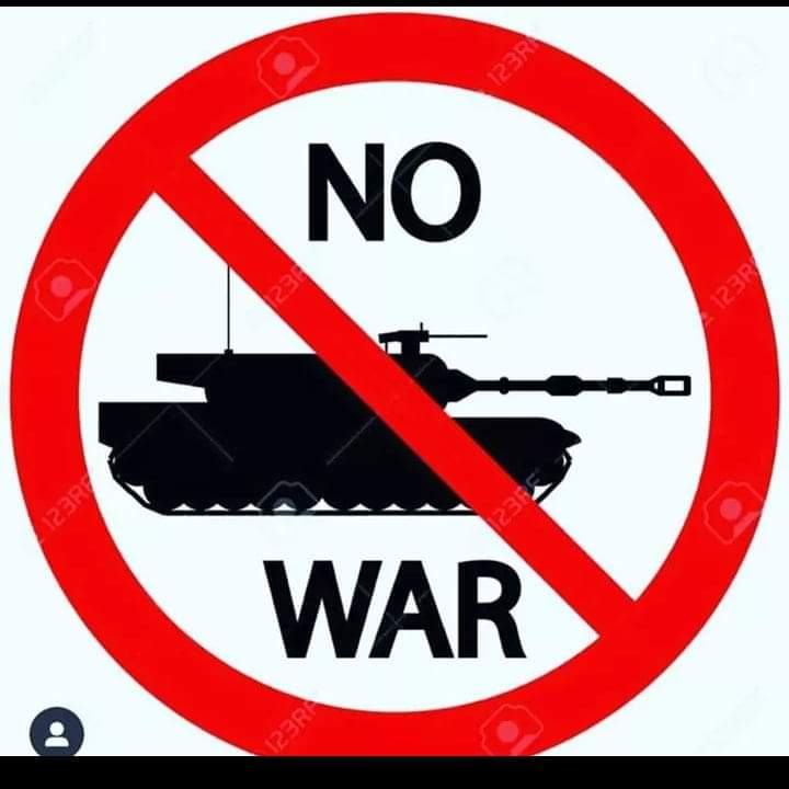 Etiopía: Rezar por la Paz ante los gritos de guerra civil actualidad emergencias etiopia gambo guerra