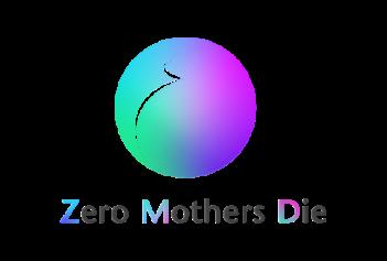 Zero Mothers Die africa