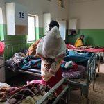Descubre la cama más cara colabora emergencias