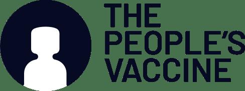 URGENTE Vacuna COVID19: Una vacuna para las personas, no para el beneficio privado #africavisiblec19 actualidad coronavirus emergencias Vacuna Covid19
