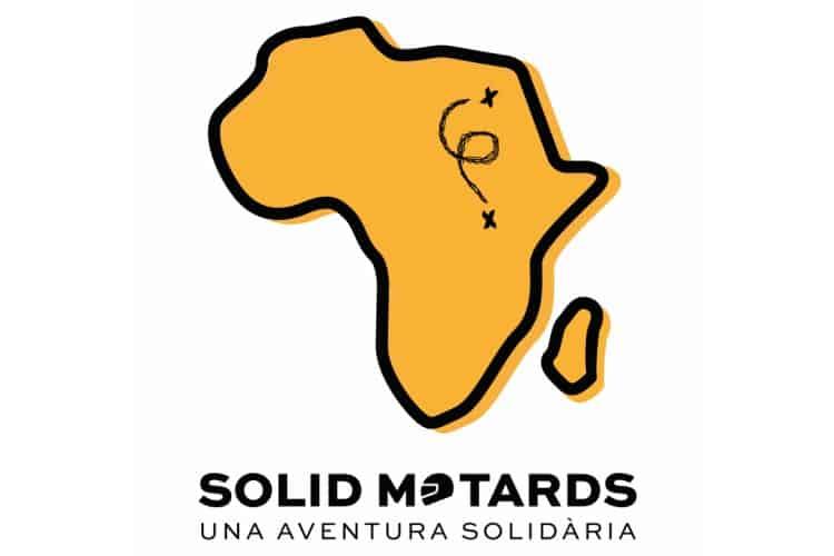 Descubre el Proyecto SolidMotards actualidad