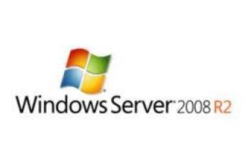 Instalando Autoridade Certificadora( AD CS ) Corporativa no Windows Server 2008 R2