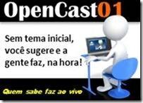temavideocast