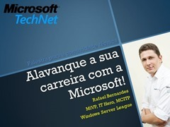 poster-technet