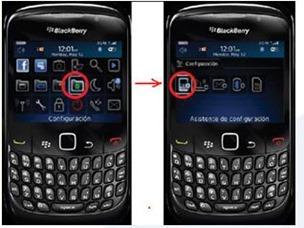 Office-365-Configuración-Blackberry