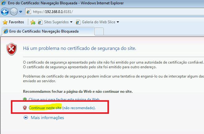 08-erro-certificado-browser