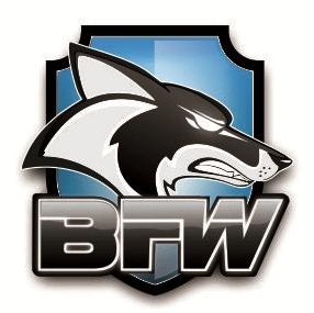 logo-bfw