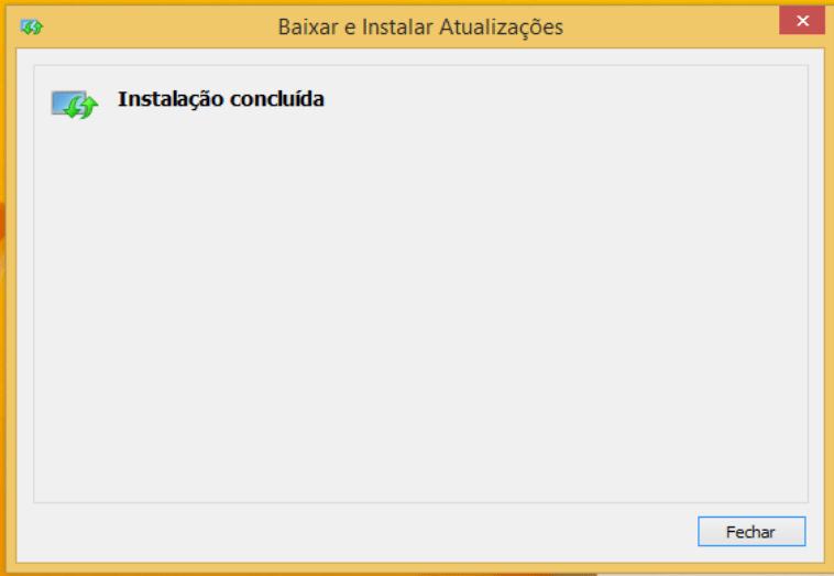 38-install-samba