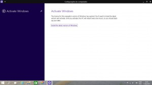 Windows10-Expirate