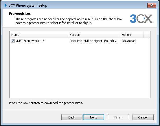 3CX+Pabx+Ip+Windows+Wizard02
