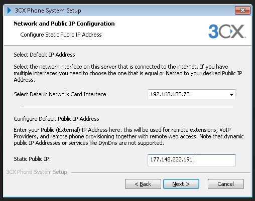 3CX+Pabx+Ip+Windows+Wizard09