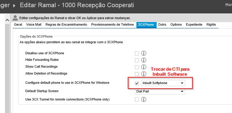 3CX+Pabx+Ip+Windows+Wizard_000017