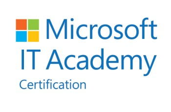 Certificação MCSE da Microsoft mais acessível do que nunca!