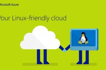DICA: Redefinindo a senha de administrador em uma máquina virtual Linux no Microsoft Azure