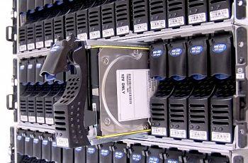 Teste Performance IOPs no Windows Storage Pool / Storage Spaces com DiskSpd