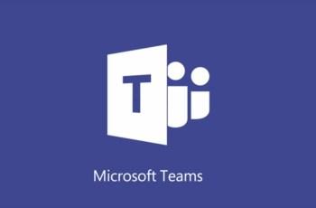 Utilizando o Microsoft Teams para Ajudar na Organização de Seus Projetos